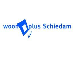 Woonplus Schiedam